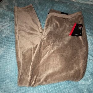 ❤️🆕 NWT Style & Co WOMEN Leggings